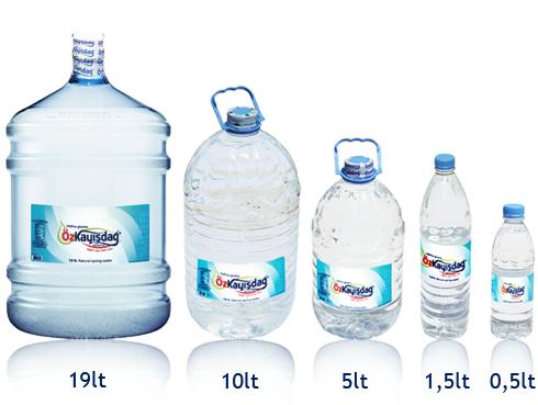 Küçük-pet su satışı. 0 216 471 18 28