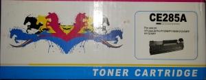 toner-dolumu